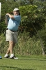 BHA Golf 2010_152