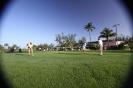 BHA Golf 2010_156