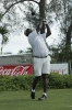 BHA Golf 2010_15