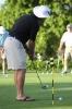 BHA Golf 2010_164