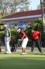 BHA Golf 2010_166
