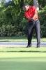 BHA Golf 2010_167