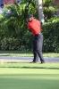 BHA Golf 2010_168