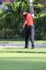 BHA Golf 2010_171