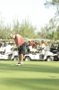 BHA Golf 2010_174
