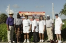 BHA Golf 2010_188