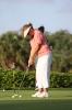 BHA Golf 2010_192