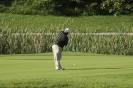BHA Golf 2010_196