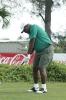 BHA Golf 2010_19