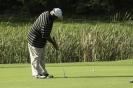 BHA Golf 2010_201