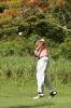 BHA Golf 2010_202