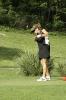 BHA Golf 2010_206