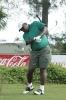 BHA Golf 2010_20
