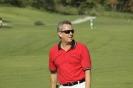 BHA Golf 2010_210