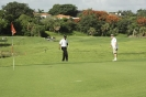 BHA Golf 2010_226