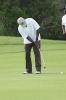 BHA Golf 2010_227