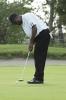 BHA Golf 2010_228