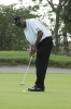 BHA Golf 2010_230