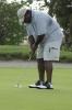BHA Golf 2010_231