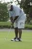 BHA Golf 2010_232