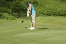 BHA Golf 2010_239