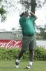 BHA Golf 2010_23