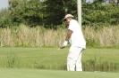 BHA Golf 2010_241