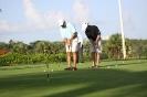 BHA Golf 2010_24