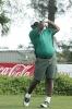 BHA Golf 2010_25