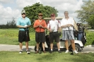 BHA Golf 2010_27