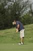 BHA Golf 2010_40