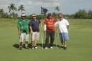 BHA Golf 2010_48