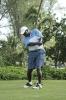 BHA Golf 2010_4