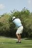 BHA Golf 2010_52