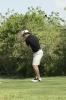 BHA Golf 2010_59