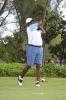 BHA Golf 2010_5