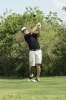 BHA Golf 2010_61