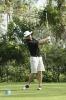BHA Golf 2010_67