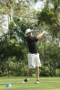BHA Golf 2010_69