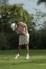 BHA Golf 2010_75