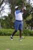 BHA Golf 2010_7