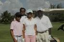 BHA Golf 2010_82