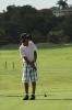BHA Golf 2010_88