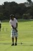 BHA Golf 2010_89