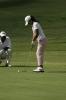 BHA Golf 2010_93