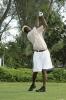 BHA Golf 2010_9