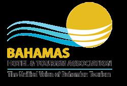 Bahamas Hotel Tourism Association